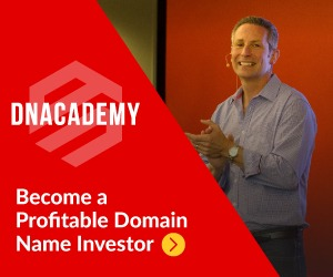 Leo Radvinsky - Another Venture Capitalist That Loves Domains, Namely Leo.com and LR.com