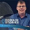 Domain Name Podcasts: What You Should be Listening To